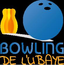 Bowling De L'ubaye